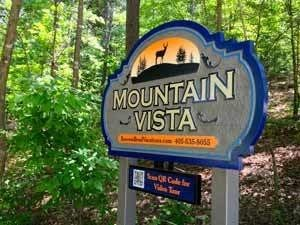 Choosing A Beavers Bend Cabin Property Manager