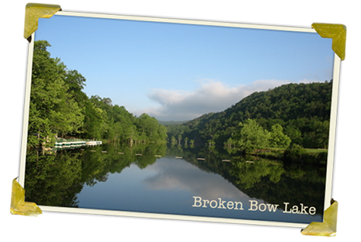 photo_broken_bow_lake
