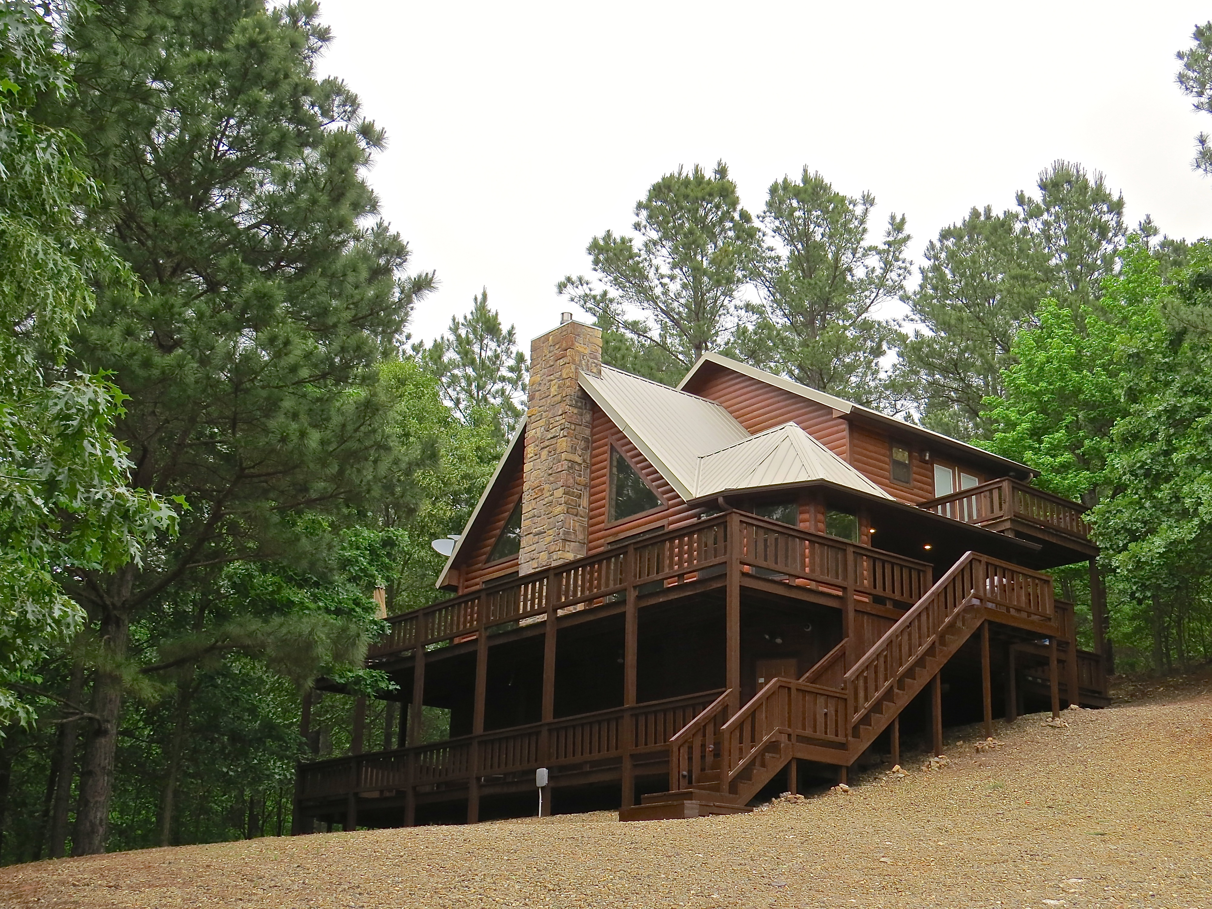 brewery river to cabins hochatown mountain bend img moving beavers fork vacations