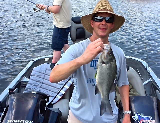 broken bow lake fishing report beavers bend vacations